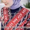 BAJU-TENUN-DRESS-TENUN-KEMEJA-TENUN-JEPARA-INDONESIA-TROSO-BLOUSE-TENUN-004