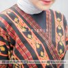 BAJU-TENUN-DRESS-TENUN-KEMEJA-TENUN-JEPARA-INDONESIA-TROSO-BLOUSE-TENUN-CARDY-TENUN-KARDIGAN-OUTER-TENUN-BLAZER-034