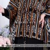 IWEARTENUN-BAJU-TENUN-DRESS-TENUN-KEMEJA-TENUN-JEPARA-INDONESIA-TROSO-BLOUSE-TENUN-CARDY-TENUN-KARDIGAN-OUTER-TENUN-BLAZER-GAMIS-TENUN-0116