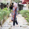 IWEARTENUN-BAJU-TENUN-DRESS-TENUN-KEMEJA-TENUN-JEPARA-INDONESIA-TROSO-BLOUSE-TENUN-CARDY-TENUN-KARDIGAN-OUTER-TENUN-BLAZER-GAMIS-TENUN-0163